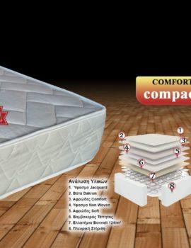 compactplus